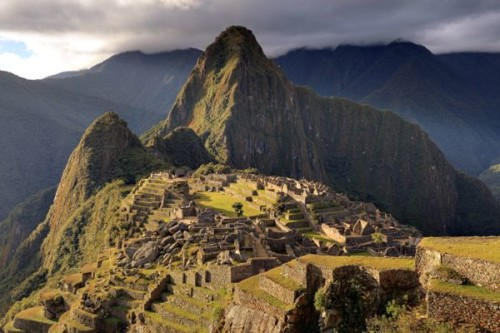 Machu_Picchu_2