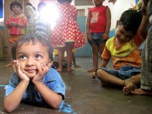 Dharavi-slum-school-800