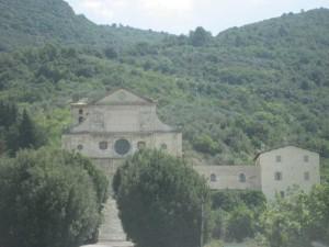 Norcia-Italy-2