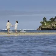 Never Forgotten Fiji