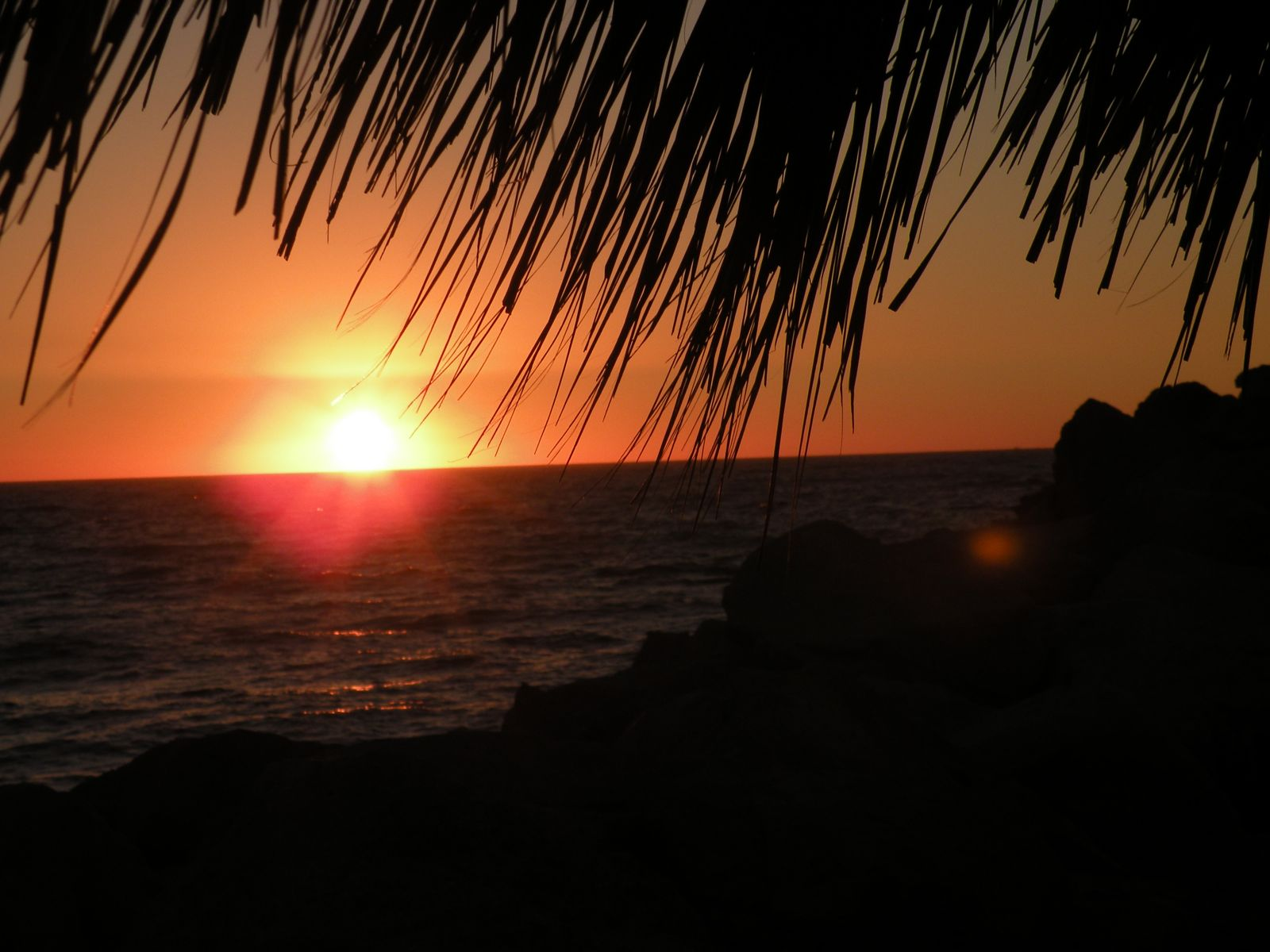 In Photos: Mazatlan