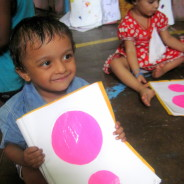 Atma: The Soul of Mumbai's Educational NGOs