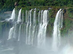 Iguazu-Falls-800