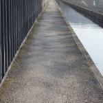 Pontcysyllte Aqueduct Wales - 5
