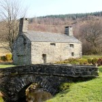 Ty Mawr Wales - 2