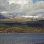Scotland photos 4