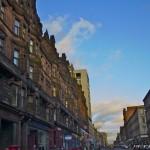 Scotland photos 6