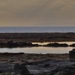 Scotland photos 16