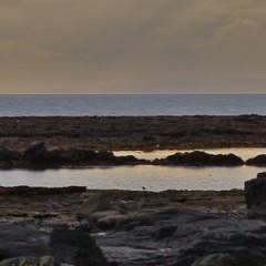Scotland in Photos