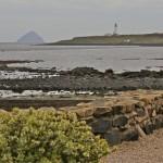 Scotland photos 9