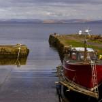 Scotland photos 11