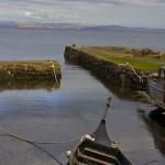 Scotland photos 12