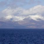Scotland photos 14
