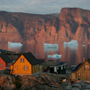 Uummannaq – An Exciting Destination in Greenland