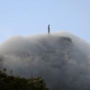 Rio De Janeiro Becomes World Heritage Site