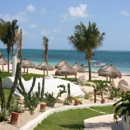 The Dos and Don'ts, Planning a Destination Wedding in Cancun