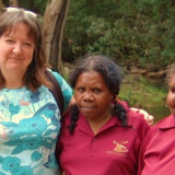 Aboriginal People of Australia