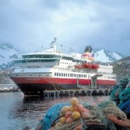 """Watch """"A Norway Passage"""" on PBS"""