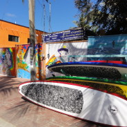The Sayulita Art Scene