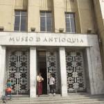 Botero Sculpture, Botero museum medellin, Medellin Colombia,Botero Plaza Medellin,Medellin Colombia, Museum of Antioquia