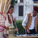 Foods to Taste in Turkey
