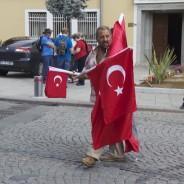 Gazientep, Turkey