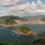 Pintxos, San Sebastian, Basque Country