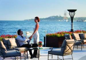 MGS_Turkey4