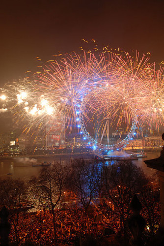 401px-London_Eye_NYE