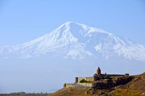 travels in Armenia, Armenia, travel Armenia