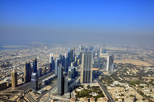 Dubai-Expo-2020-citySkyline_FlickrCreativeCommons_dyfustifications