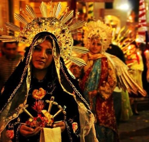 Quito News