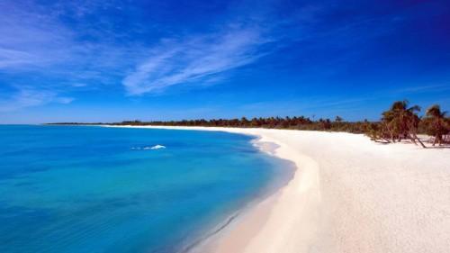 the-caribbean-coast-of-mexico1