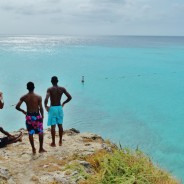Curacao's Colorful Culture
