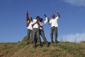 Mandela Capture Site Midlands Meander - 69