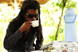 dcoffee
