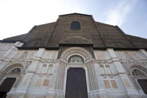 Bologna Italy - 026