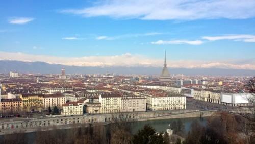 Torino, Italy 1
