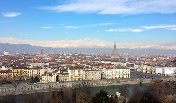 In The Know: Torino, Italy