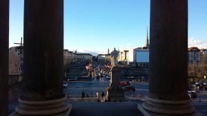 Torino, Italy 2