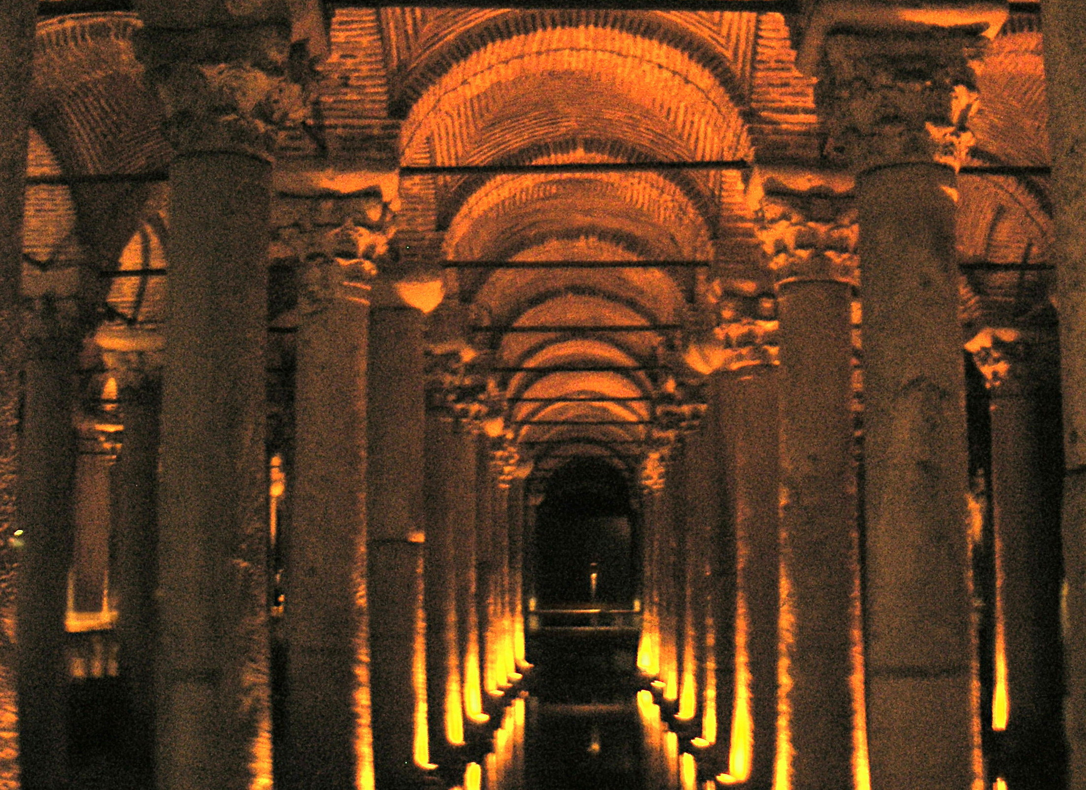 Basillica_Cistern_featured.jpg