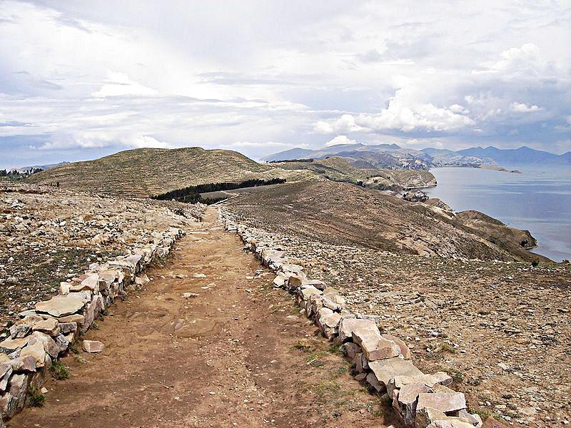 Pilgrimage_path.jpg