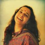 Priya Krishnan Das photo