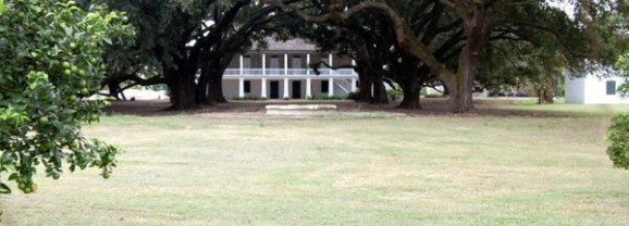 Whitney Plantation: A Different Kind of Tour