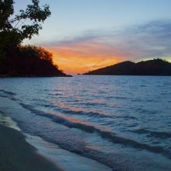 Still Fantastic: Fiji After the Hurricane