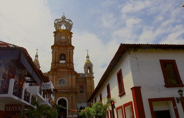 16 Reasons to Visit Puerto Vallarta