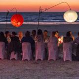 Festival of the Pearl – Australia
