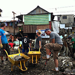 Guide to Ethically Volunteering in Asia