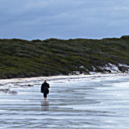 Esperance: The Gem of Western Australia