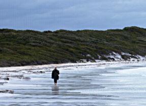 Esperance: The Gem of Western Australia